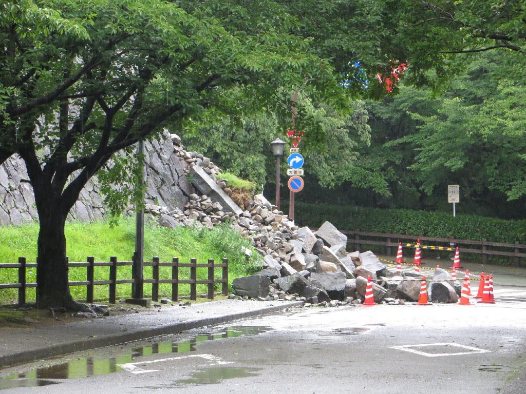 0625熊本城 (2).JPG