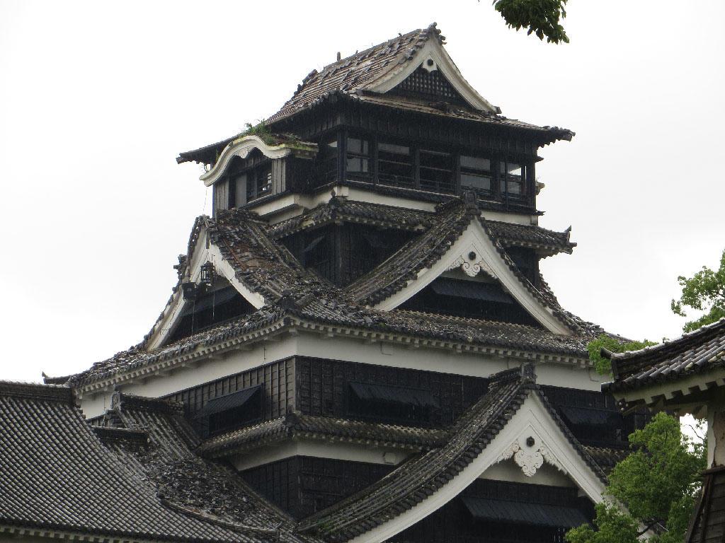 0625熊本城 (10).JPG