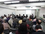 seminar180120_0084.jpg